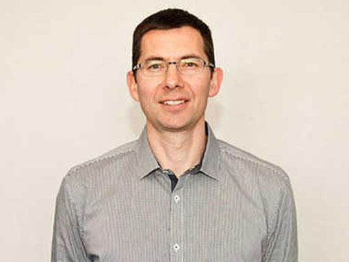 Mathieu Sturm