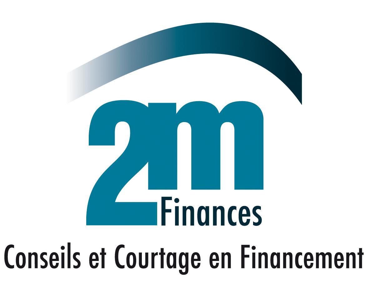 Logo 2M + Baseline